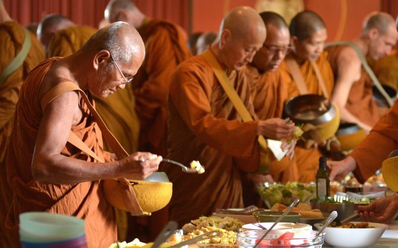 Диета монахов отзывы фото